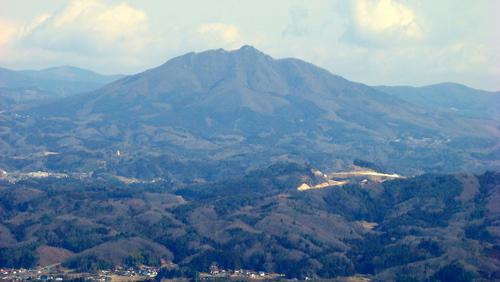 kuroisiyama11
