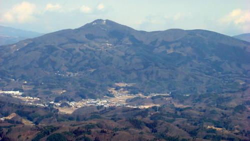 kuroisiyama12