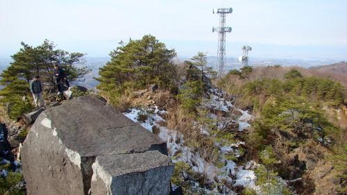 kuroisiyama08
