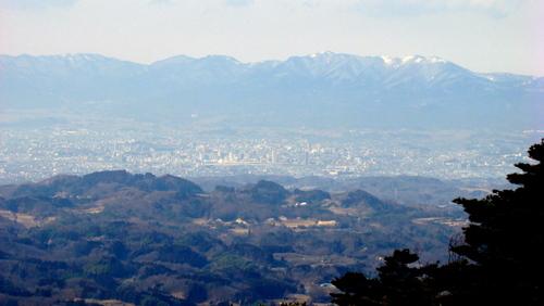 kuroisiyama28