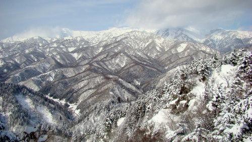 hyouzyun03