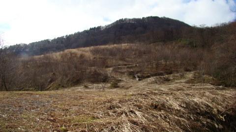 kasagamoriyama2