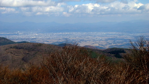 kasagamoriyama13