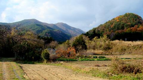 kasagamoriyama18