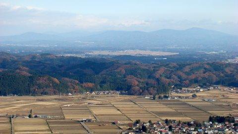tenguyama05