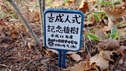tenguyama08