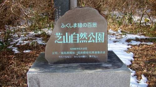 sibayama05