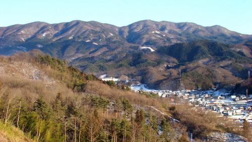 hanazukayama01