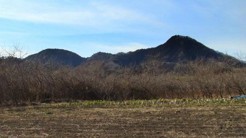 haguroyama01
