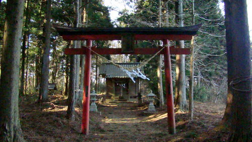 haguroyama07