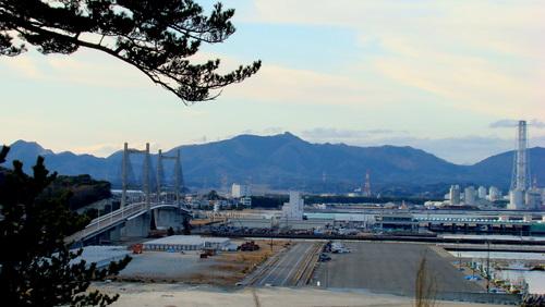 matukawaura04