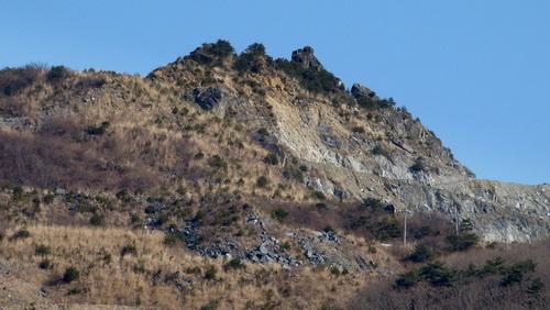 kuroisiyama04