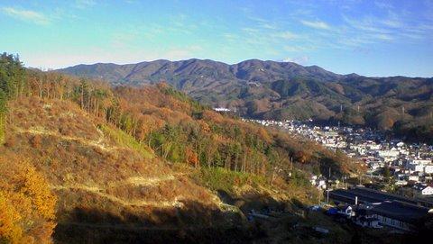 nunobihiyama06