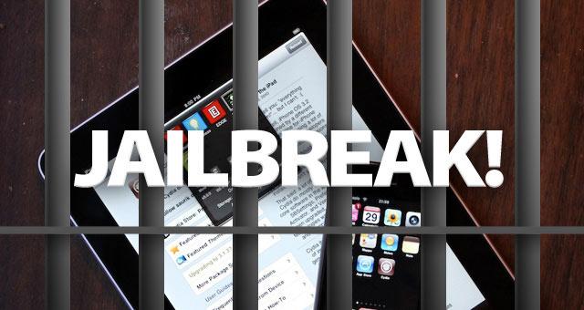 130204how_to_jailbreak_iOS.jpg
