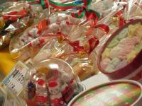 クリスマスイメージ2