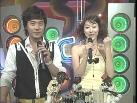 0508エンディ人気歌謡902