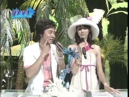 エンディ人気歌謡7,8cap017