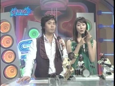 0508エンディ人気歌謡933