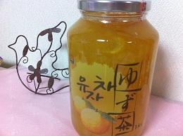 20101030yuzucha.jpg