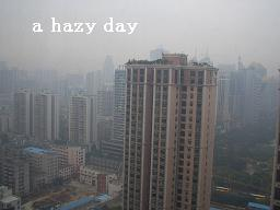 hazyday.jpg