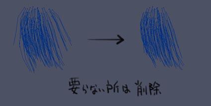 fbfx01.jpg