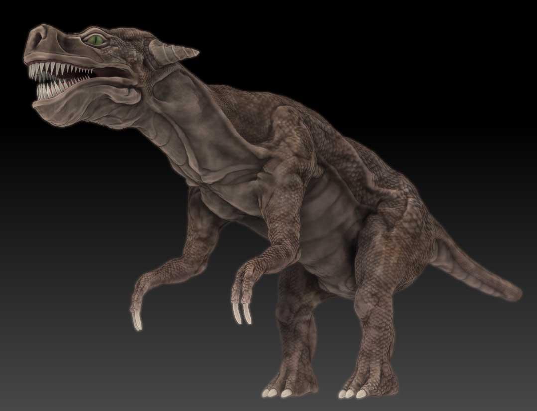 rex822.jpg