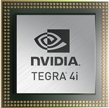 20130220_terga4101-thumb-640x360-73085.jpg