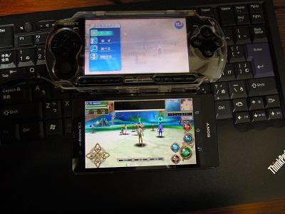 DSCN4004.jpg
