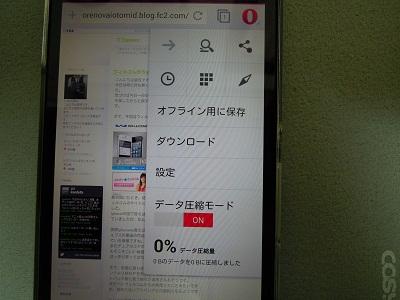 DSCN4012.jpg