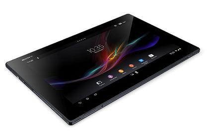 xperia-tablet-z-black-1240x840-psm-f25ca63681207ad2d021f4934b81464c.png