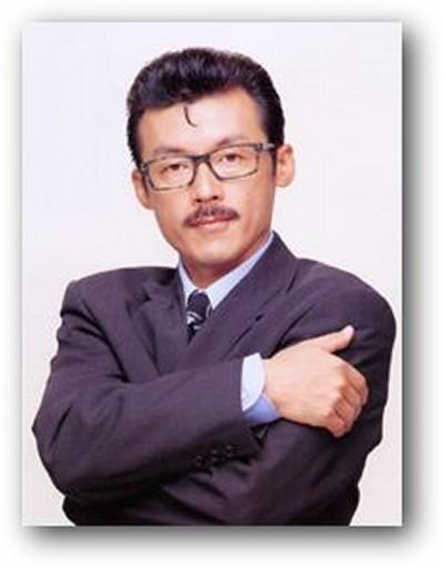 tashiro アー写