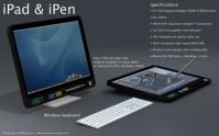 ipad_ipen_000_splash.jpg