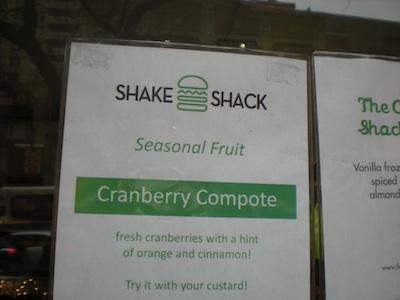 NY Shake 1