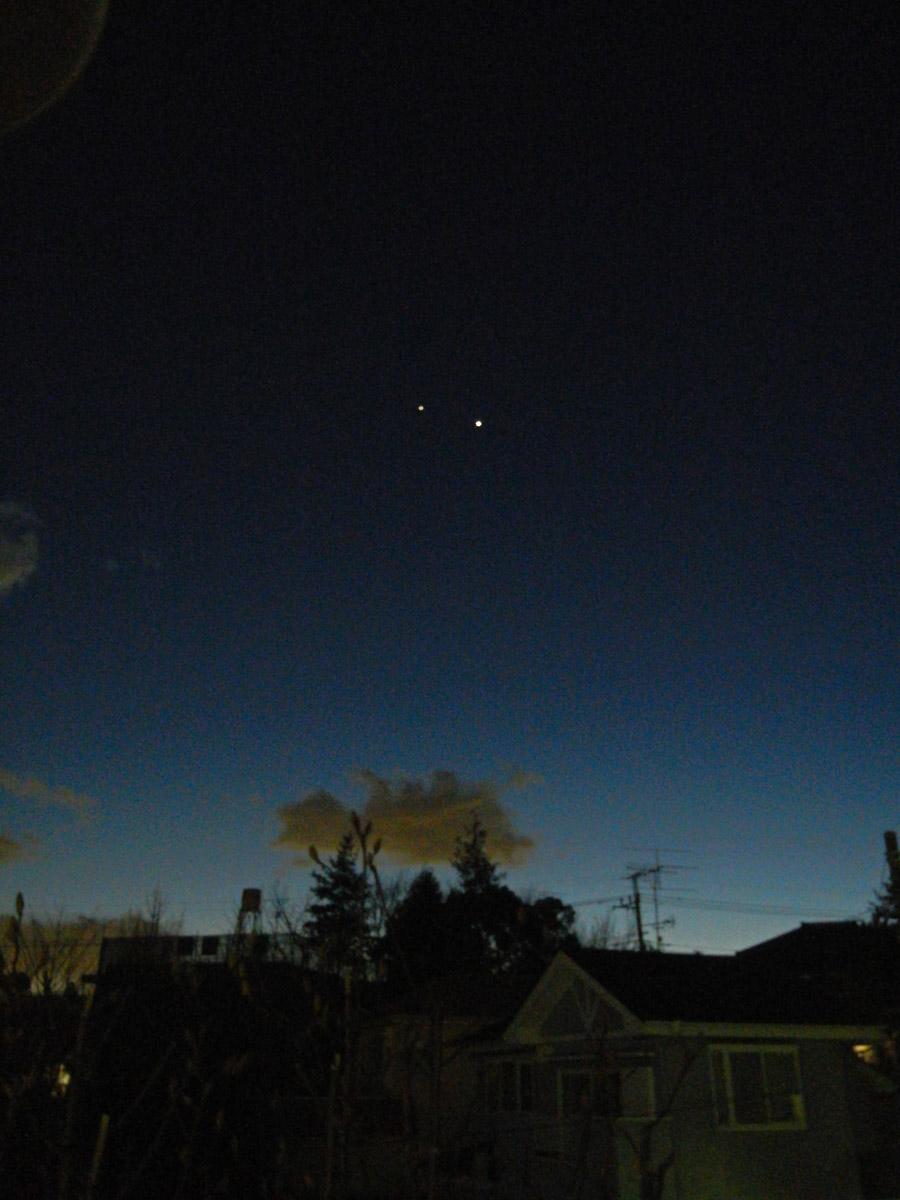0312木星金星2