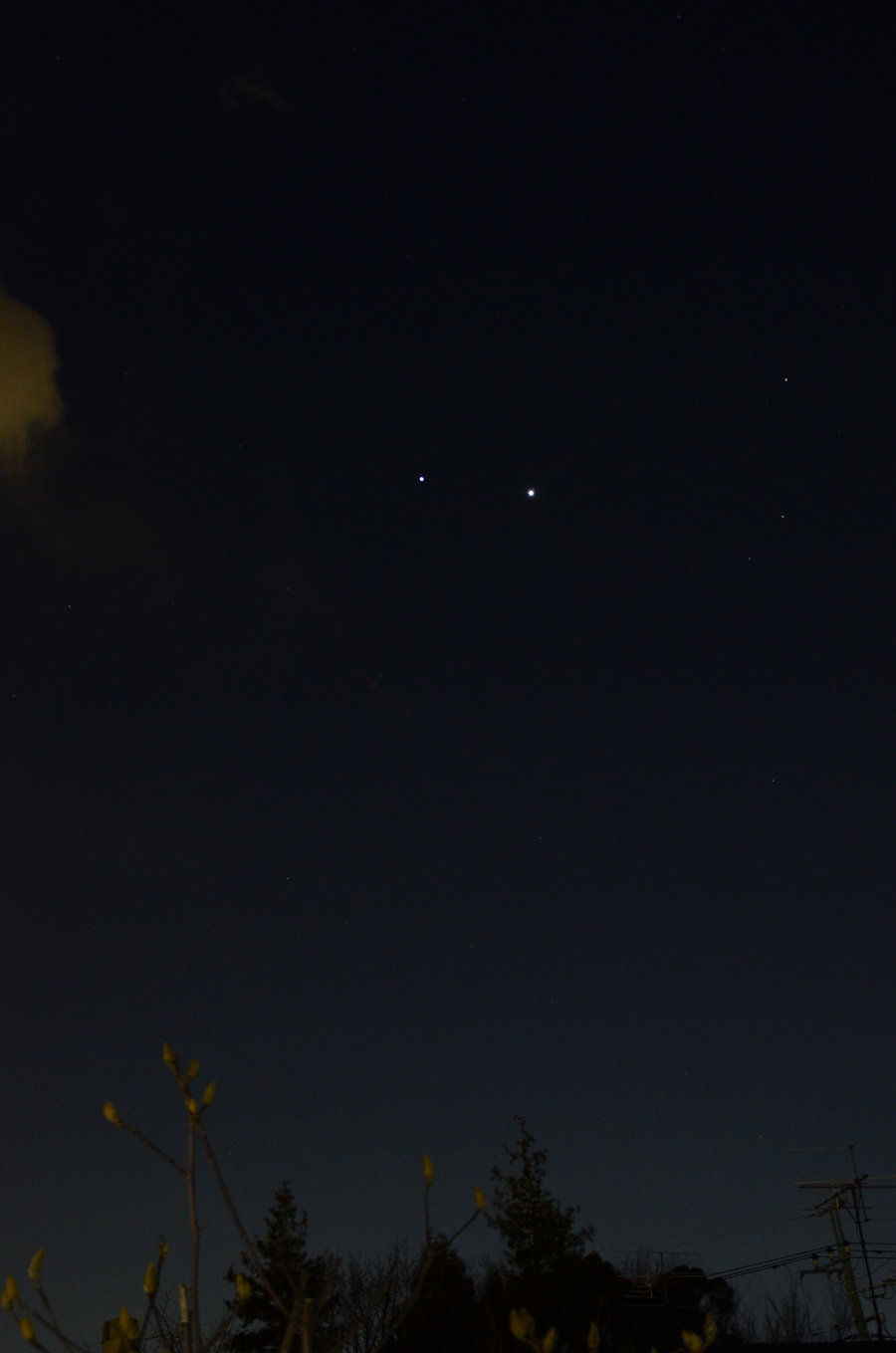 0312木星金星3