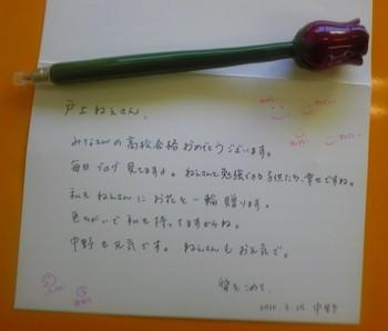 100329_165532_ed.jpg