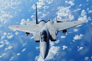 300px-Japan_Air_Self_Defense_Force_F-15.jpg