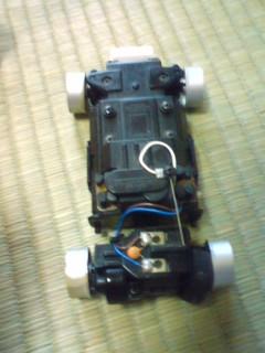 CA25G0B1.jpg