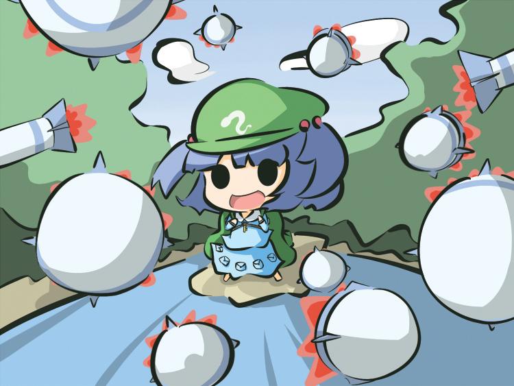 nitori_01