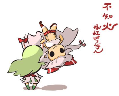 moko_kei_01