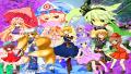 妖々夢(PSP)