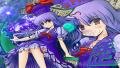 慧音(PSP)