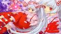 妹紅(PSP)