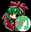 雛(ミュージック)