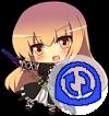 白蓮(PSPアップデータ)
