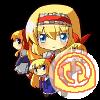 アリス(PSPアップデータ)