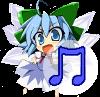 チルノ(ミュージック)