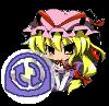 紫(PSPアップデータ)