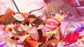 霊夢2(PSP)
