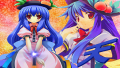 天子1(PSP)
